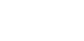 Total Beauty Salon indigo